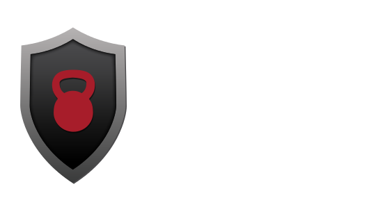 Albany Movement & Fitness